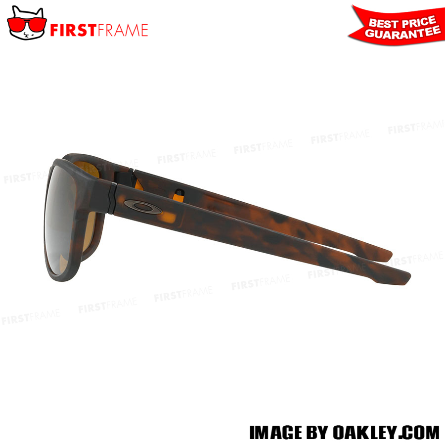 OAKLEY OO9369-06 CROSSRANGE R (ASIA FIT) 3