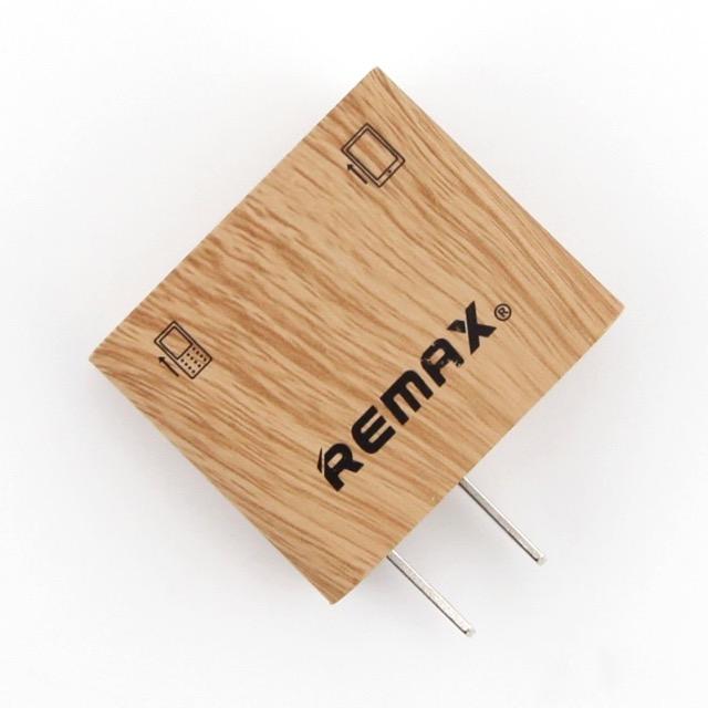 ที่ชาร์จ REMAX RMT6688