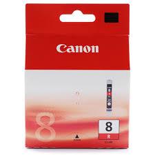CLI-8R CANON