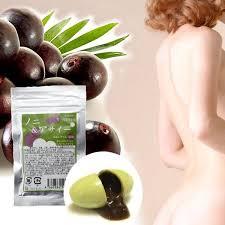 ฮิตมากในญี่ปุ่นในเรื่องปรับผิวให้ขาว ***NAMA Noni and acai อาหารเสริมผิวขาวออร่าทั้งตัวลดฝ้ากระผิวใส สกัดจากลูกยอและผลอาซาอีเบอร์รี่ด้วยพลัง Super Anti-oxidants ช่วยในการต้านความเสือมของร่างกาย ลดอายุของผิวผิวไม่มีริ้วรอย รอยเหี่ยว ผิวกระชับทั้งตัวไม่หย่อ