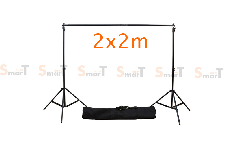 Background Stand Set 2*2