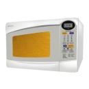 เตาอบไมโครเวฟ 22 ลิตร Sharp รุ่น R-286 โทรเล้ย 0972108092