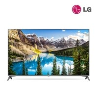 "LG LED 4K UHD SMART TV 43"" รุ่น 43UJ652T ใหม่ประกันศูนย์ โทร 097-2108092, 02-8825619, 063-2046829"