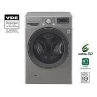 เครื่องซักผ้าฝาหน้าระบบ LG ระบบ TURBO WASH™ ขนาดความจุ 14 กิโลกรัม (ซัก 14 KG. / อบ 8 KG.) ถูกกว่าห้าง โทร 097-2108092, 02-8825619