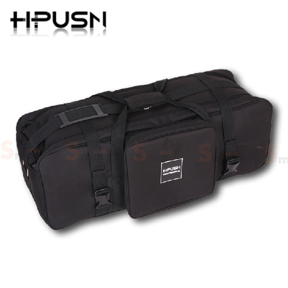 HPUSN lighthouse suit bag 75CM