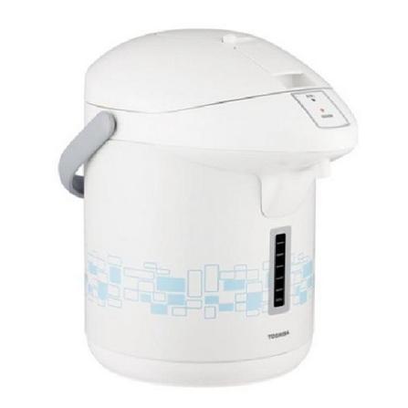 กระติกน้ำร้อน TOSHIBA PLK-G33ESB โทรเล้ย 0972108092