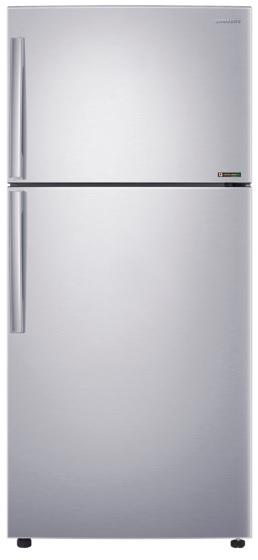 ตู้เย็น Samsung 17.9 Q รุ่น RT50H6100SA โทรเลย 02-882-5619, 097-210-8092