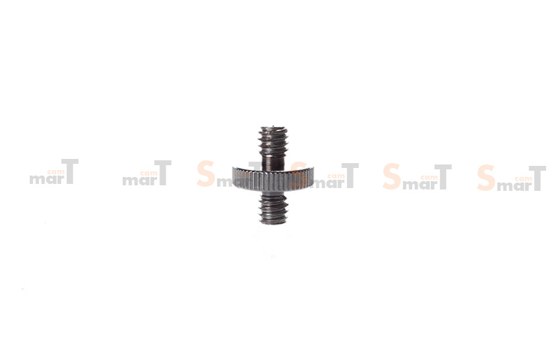 1/4 to 1/4 screw