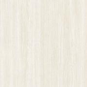 กระเบื้องลายไม้ โสสุโก้ 60x60 JSilkwood-Grey